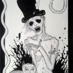 L'Enfer de Alice