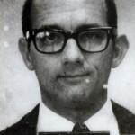 Patrick Wayne Kearney en 1977